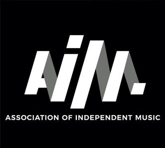 Association Of Independent Music Wikiwand