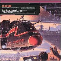 B12 - TimeTourist