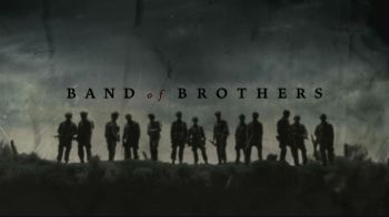 Band of Brothers - Official Website for the HBO Series