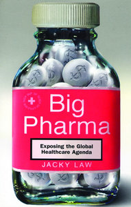 Big Pharma (Jacky Law book).jpg