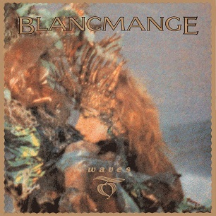 Waves (Blancmange song) 1983 song by Blancmange