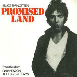 Bruce_springsteen-the_promised_land_s.jpg