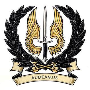 Canadian_Special_Operations_Regiment_Badge.jpg