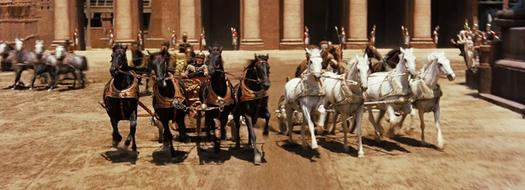 Chariot_Race_Ben-Hur.png