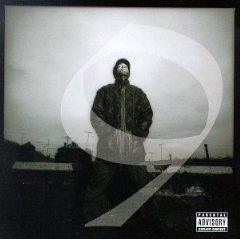 Cloud 9 Nine Album Wikipedia