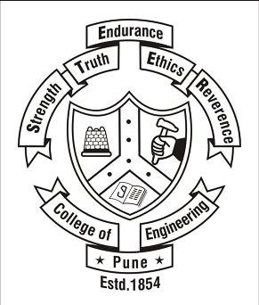College Of Engineering Pune Wikipedia