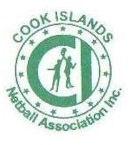 Cook Islands Netball Association