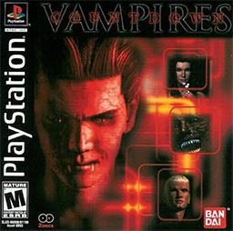 Countdown_Vampires_Coverart.png