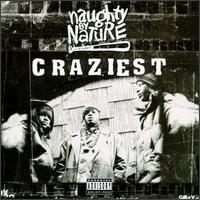 definition of craziest