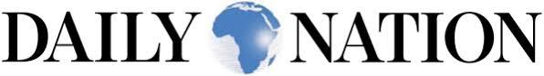 Veja o que saiu no Migalhas sobre Daily Nation