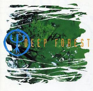 Deep Forest - Savana Dance