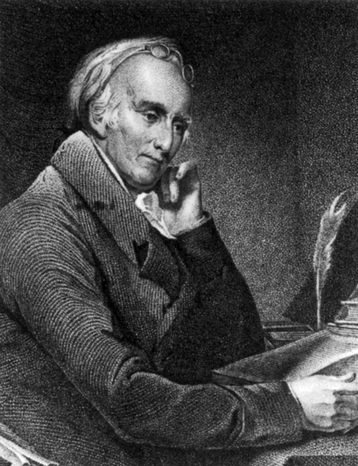 dr benjamin rush Benjamin rush (january 4, 1746 [os december 24, 1745] - april 19, 1813) was a founding father of the united states rush was a physician, politician, s.