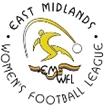 East Midlands Regional Womens Football League