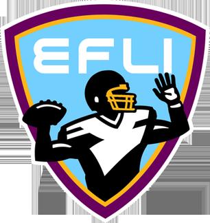 Elite Football League of India - Wikipedia