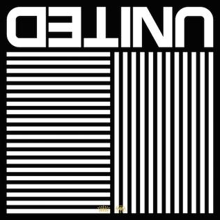 Empires (Official Cover) by Hillsong UNITED.jpeg