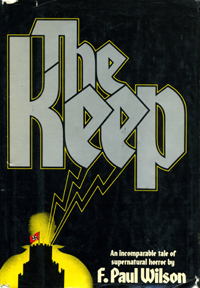 FPWs The Keep 1st Edition.jpg