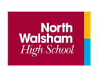 North Walsham High School Academy in North Walsham, Norfolk, England