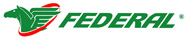 Federal corporation logo.png