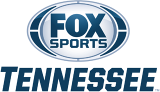 Fox Sports Tennessee Wikipedia