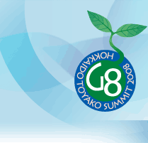 G8 2008 logo.png