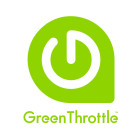 Green Throttle Games logo.jpg
