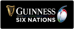 Six Nations Championship Annual international rugby union competition