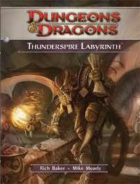 THUNDERSPIRE MOUNTAIN PDF DOWNLOAD