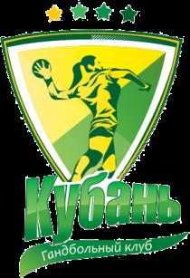 Hc Kuban Krasnodar Wikipedia