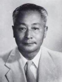 H. S. Wong Chinese photojournalist