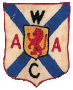 Wanderers Amateur Athletic Club