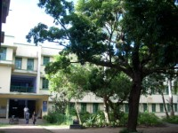 Hooghly women's college.jpg