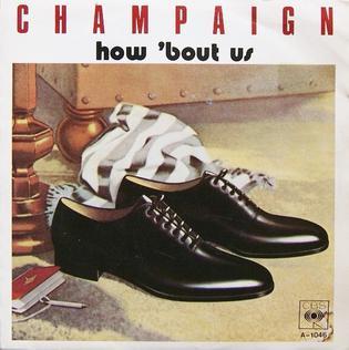 Champaign singles