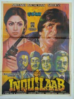 carry on maratha full movie filmywap
