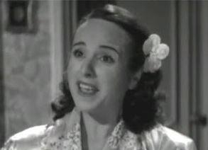Isabelita Blanch - Wikipedia