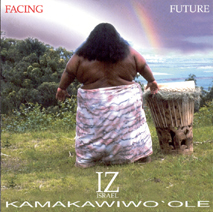 Israel Kamakawiwo'ole Facing Future.jpg