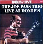 Joe Pass Live at Dontes.jpg