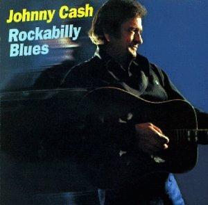 Johnny Cash Strawberry Cake Songs