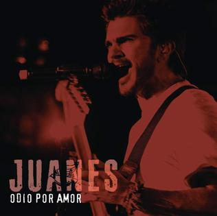 File:Juanes 38252 odio por amor.jpg - Wikipedia, the free encyclopedia