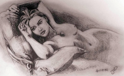 FileKate winslet Titanic Movie Pencil drawingjpg Wikipedia
