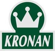 Kronan (company)