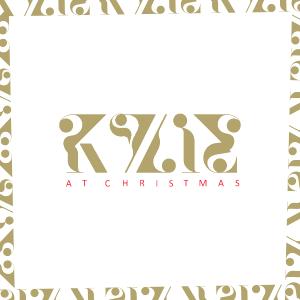 At Christmas (song) - Wikipedia