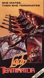 Lady_Terminator_(1989)_VHS_cover.jpg