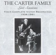 Last Sessions Carter Family.jpg