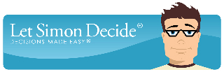 Let-simon-decide-logo.jpg