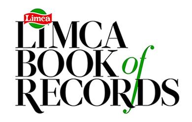 Limca Book of Records - Wikipedia