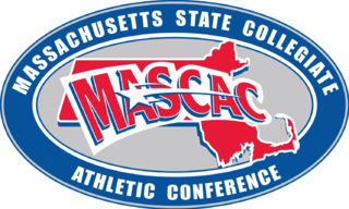 Massachusetts State Collegiate Athletic Conference - Wikipedia