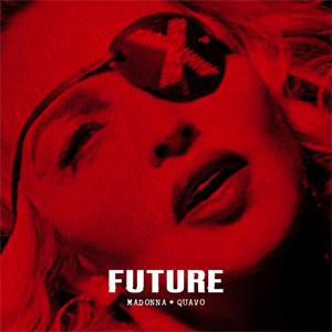 Madonna_&_Quavo_-_Future.png