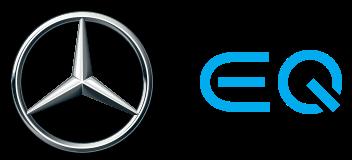 Mercedes-Benz EQ Formula E Team - Wikipedia