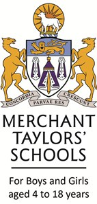 Merchant Taylors Girls School Selective girls independent school in Crosby, Merseyside, England