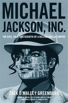 english biography michael jackson A free esl lesson plan on michael jackson biography / profile online quiz and mp3 listening on this famous person.